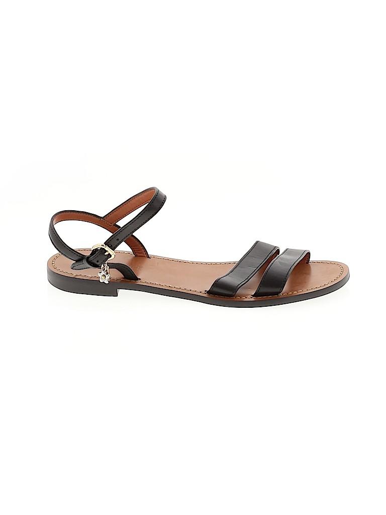Coach Women Sandals Size 6