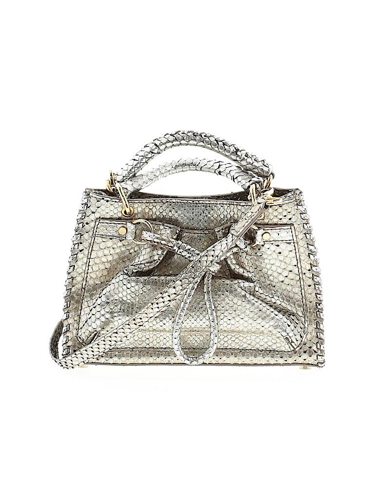 Donna Karan New York Women Crossbody Bag One Size