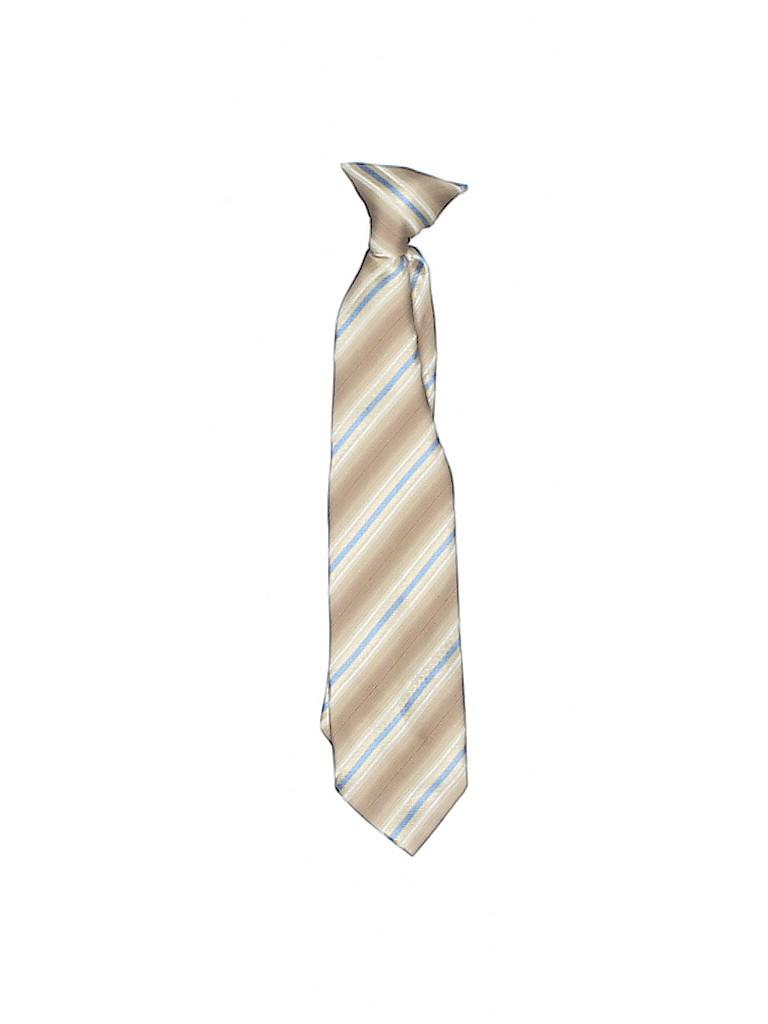 George Boys Necktie One Size (Kids)
