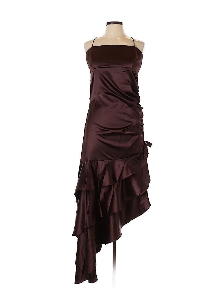 Assorted Brands Women Cocktail Dress Size XL