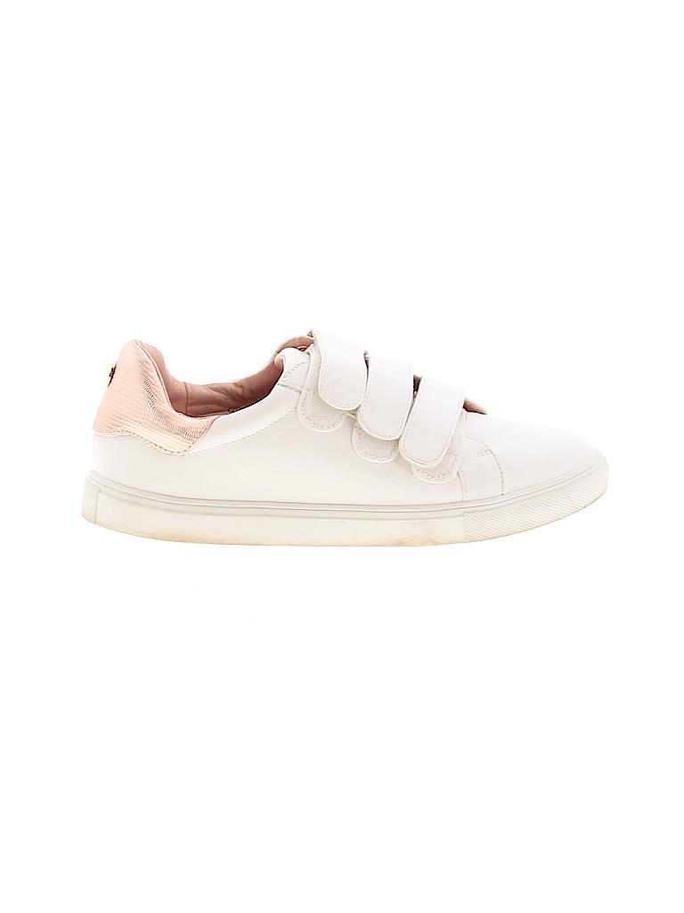 Topshop Women Sneakers Size 36 (EU)