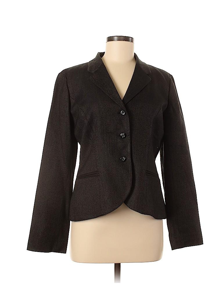Gap Outlet Women Blazer Size 10