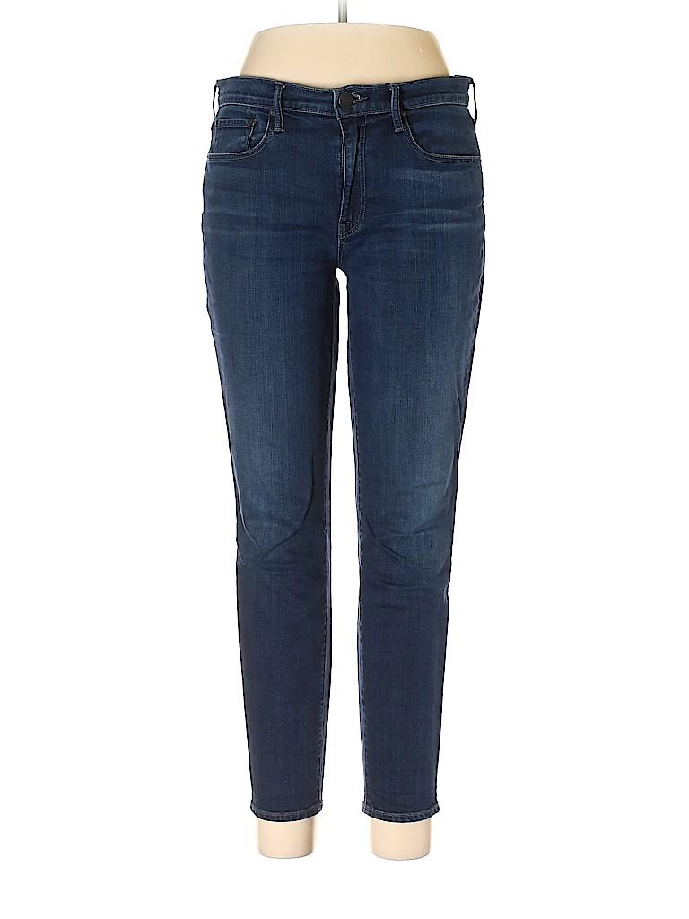 Vince. Women Jeans 30 Waist