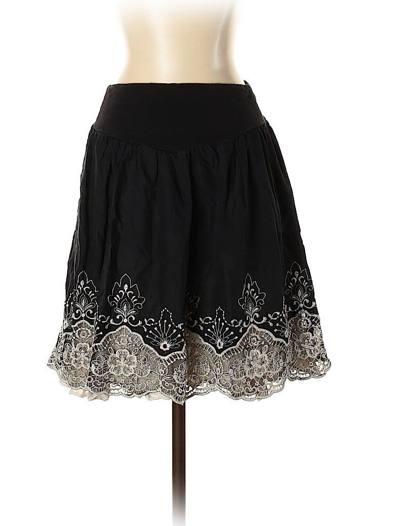 Joe Benbasset Women Casual Skirt Size S