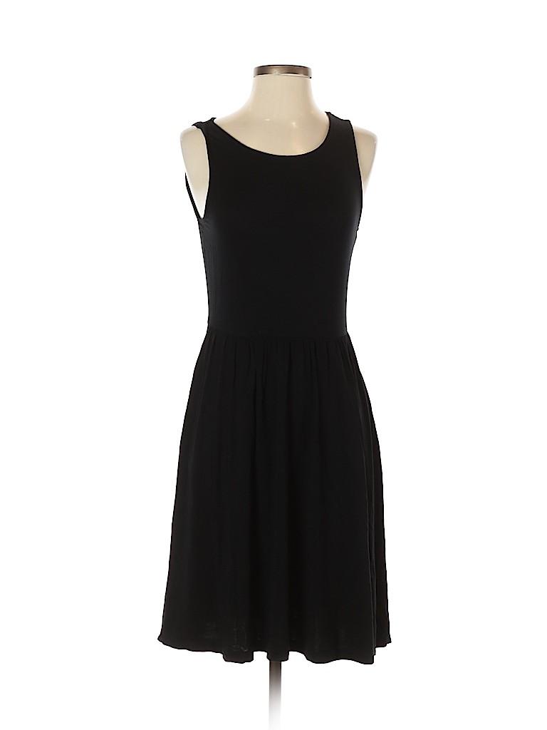 Apt. 9 Women Casual Dress Size S
