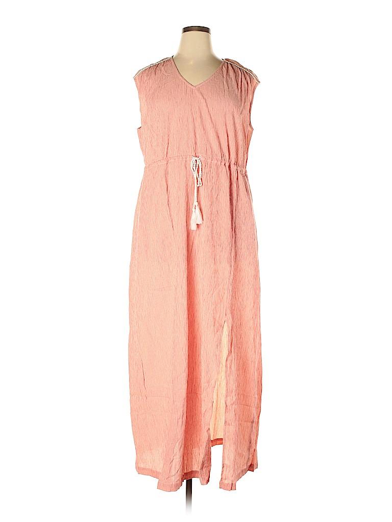 J. Crew Factory Store Women Casual Dress Size XL