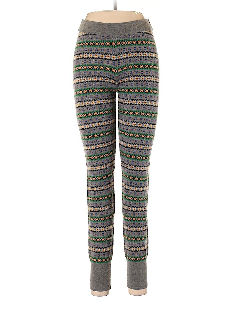 J. Crew Women Wool Pants Size S
