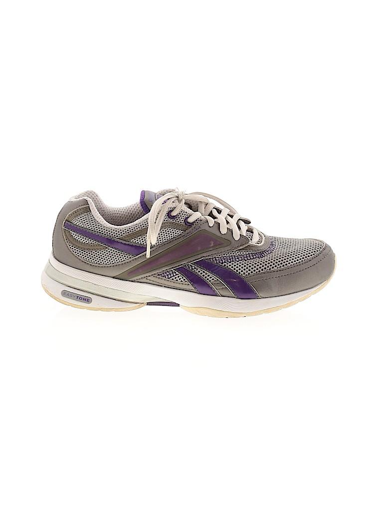Reebok Women Sneakers Size 7 1/2