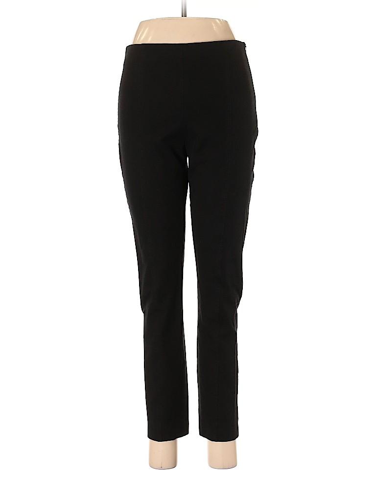 Club Monaco Women Dress Pants Size 8