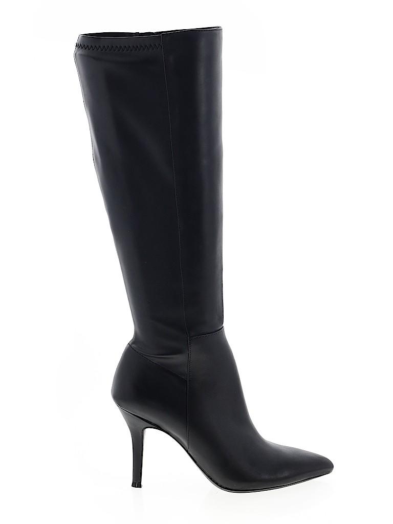 Nine West Women Boots Size 5 1/2