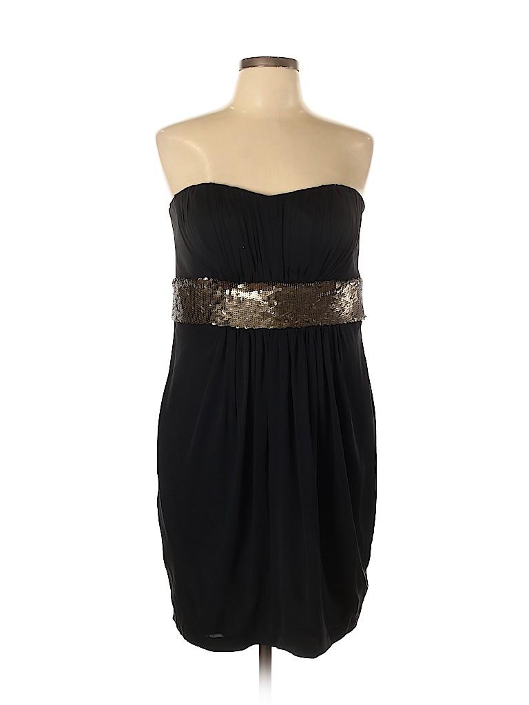 Robert Rodriguez Women Cocktail Dress Size 14