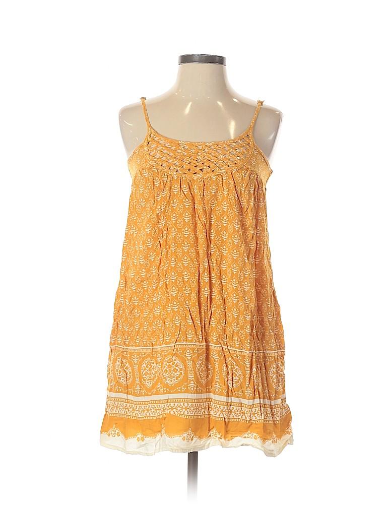 I Love H81 Women Casual Dress Size S