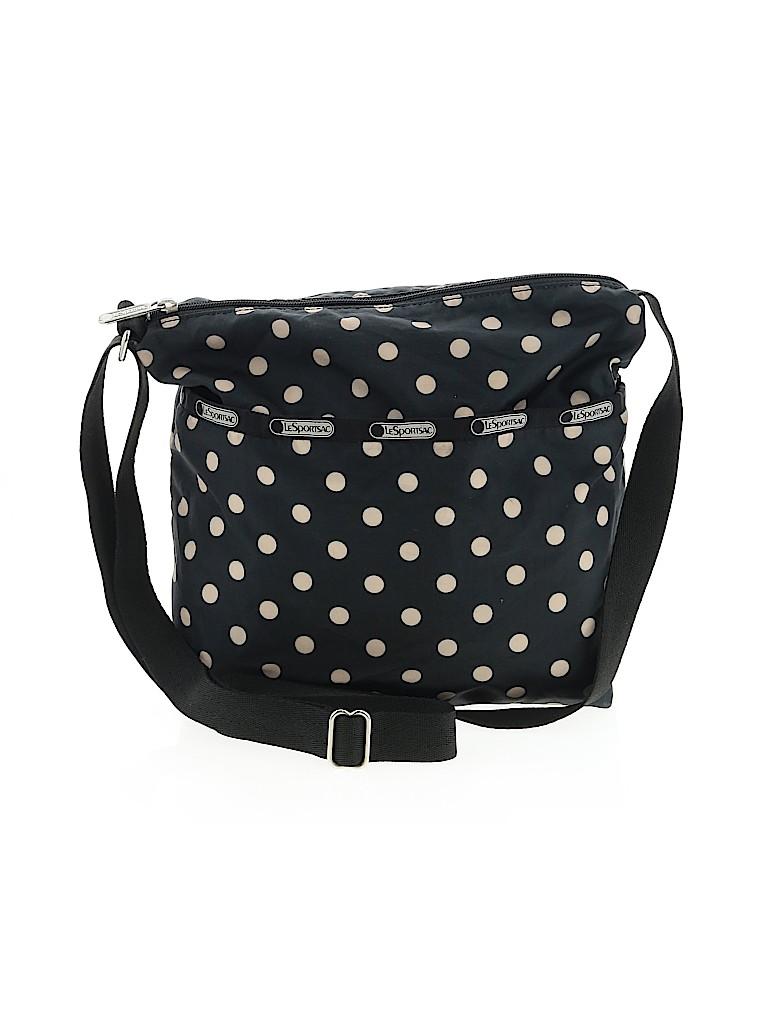 LeSportsac Women Crossbody Bag One Size