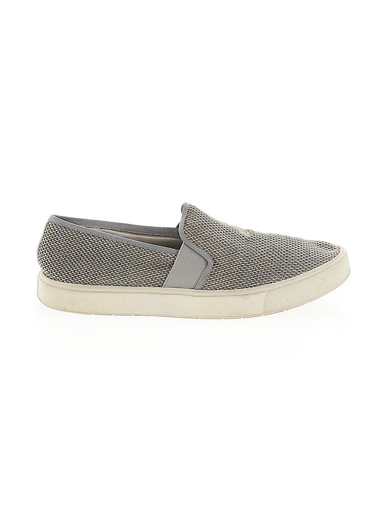 Vince. Women Sneakers Size 7