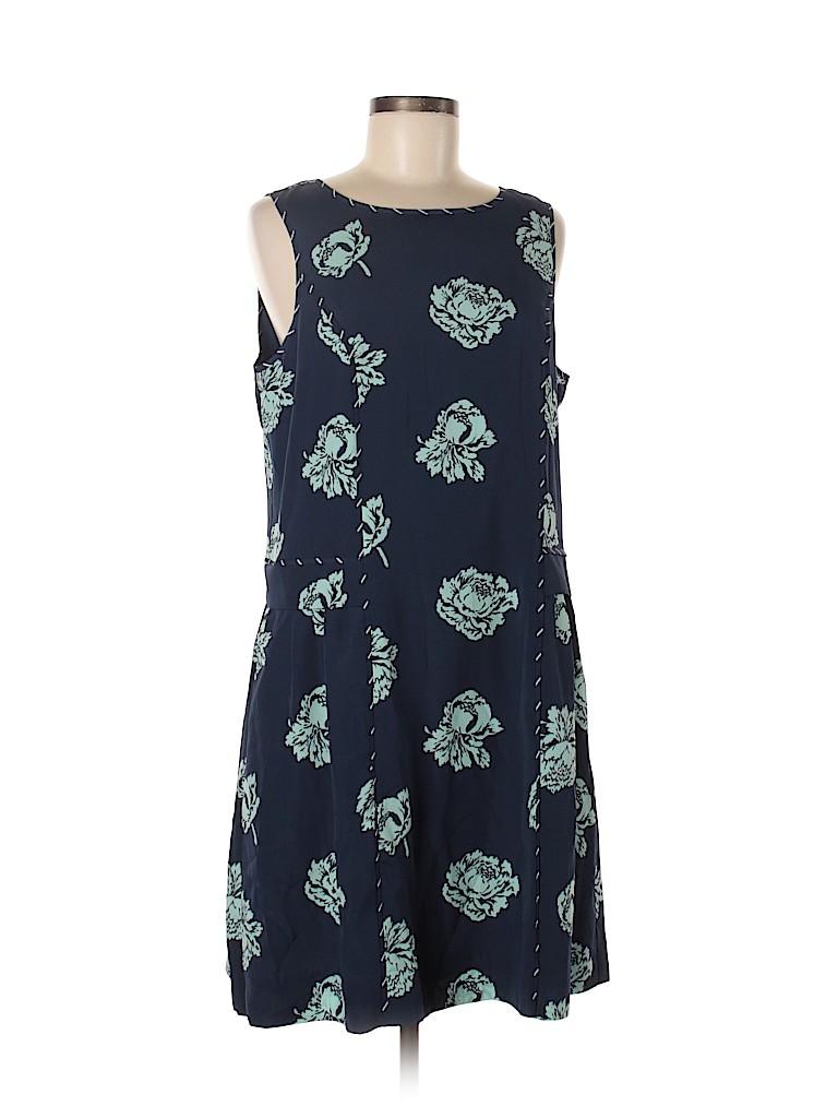 J. Crew Women Casual Dress Size 12