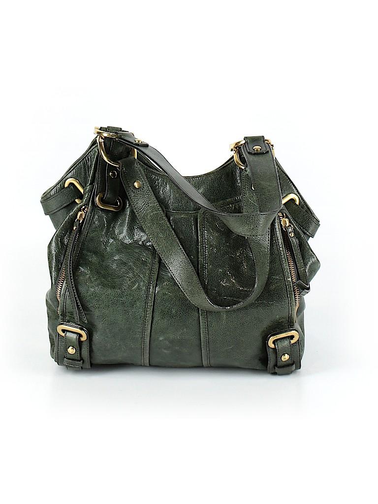 Kooba Women Shoulder Bag One Size