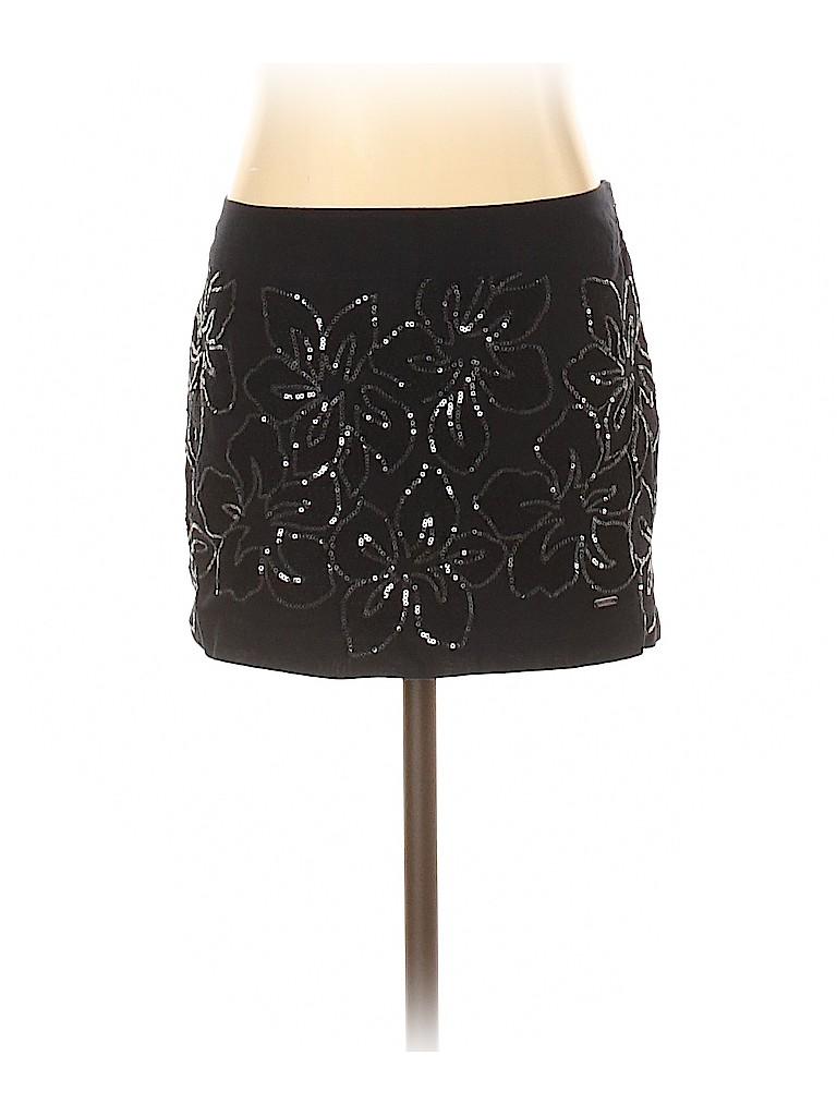 Hollister Women Casual Skirt Size 0
