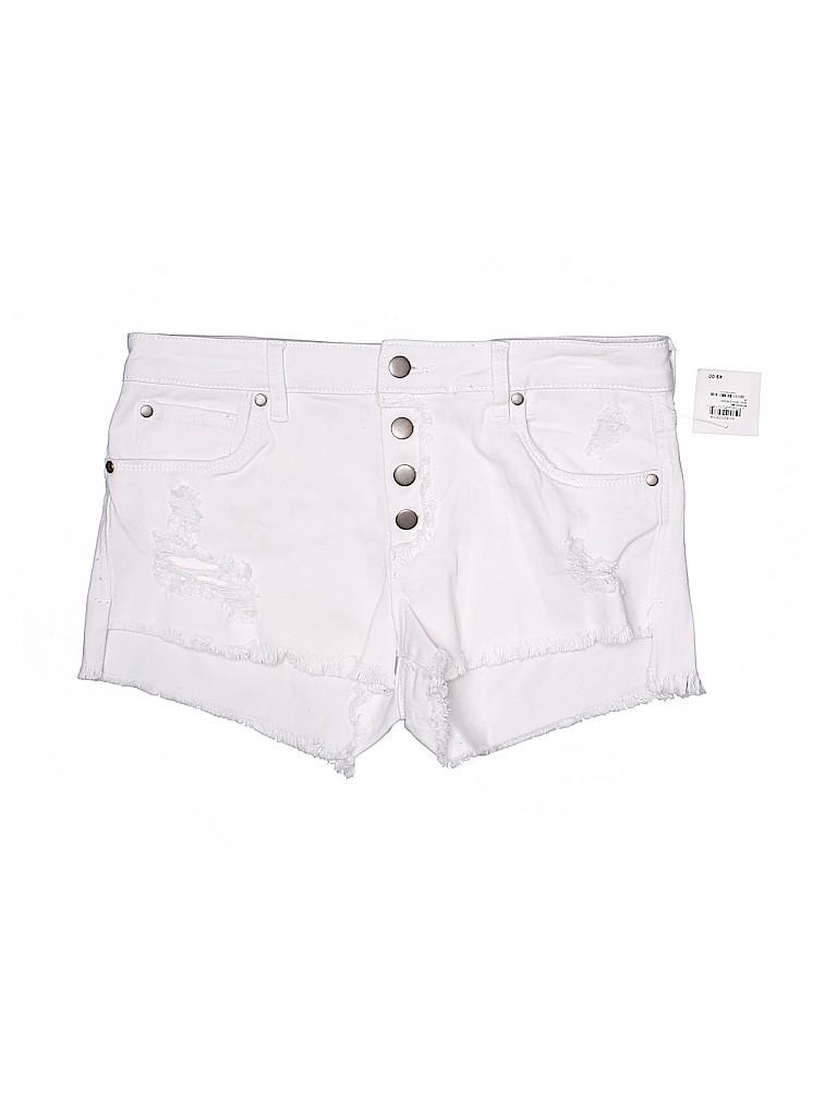 BP. Women Denim Shorts 29 Waist