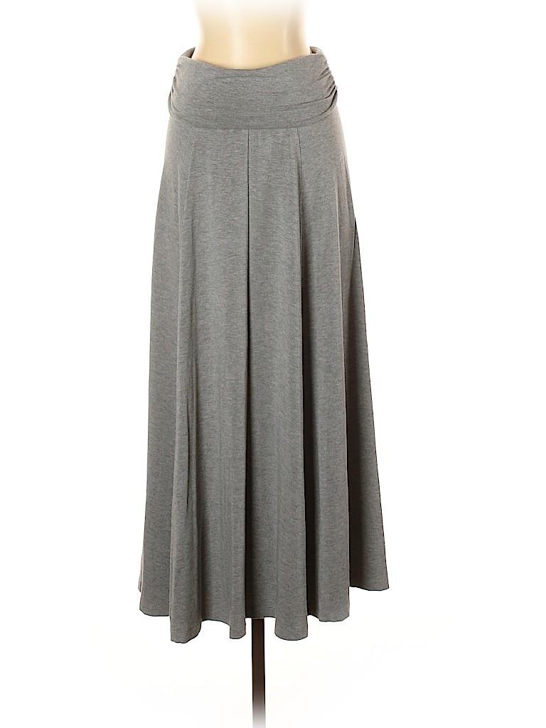 Gap Women Casual Skirt Size XS