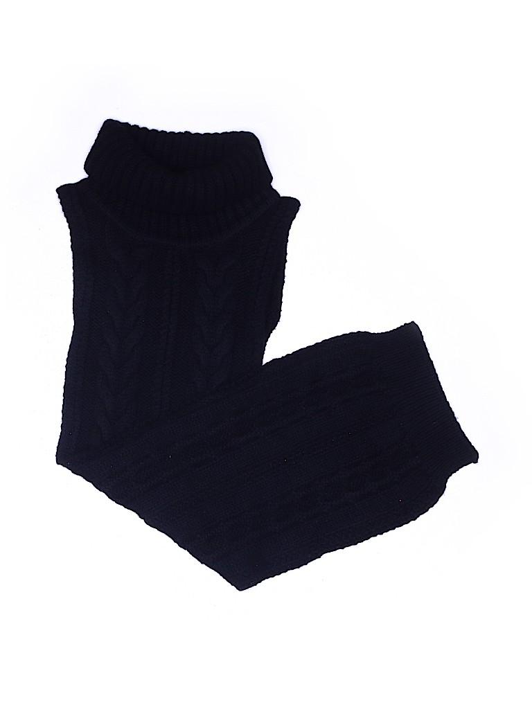 Jil Sander Women Scarf One Size