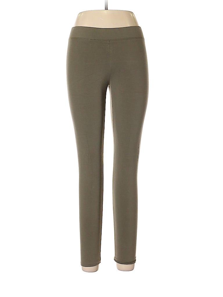 Aerie Women Leggings Size L