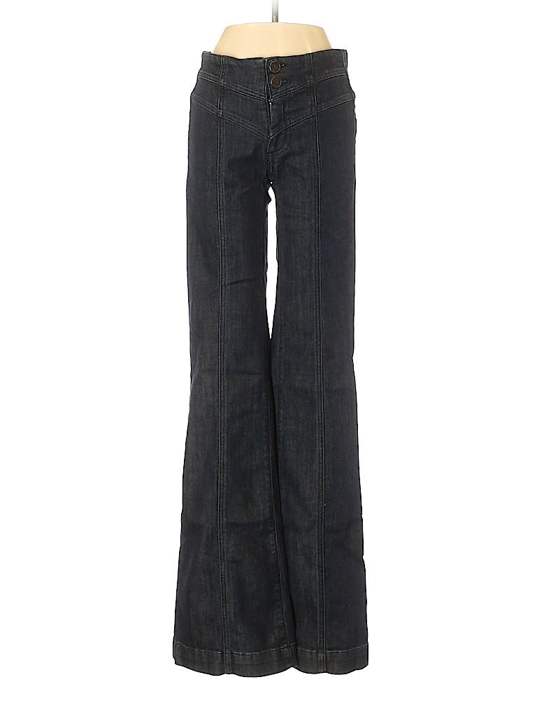 Anlo Women Jeans 25 Waist