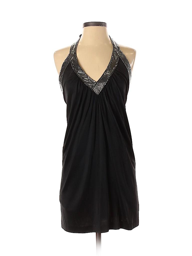 BCBGMAXAZRIA Women Cocktail Dress Size XS