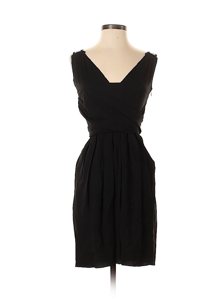 Prada Women Cocktail Dress Size 38 (IT)