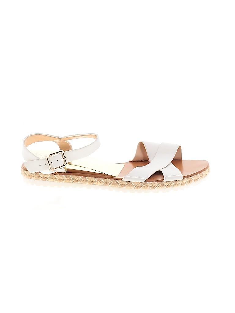 Vince Camuto Women Sandals Size 9