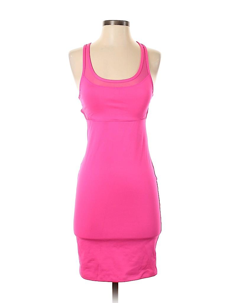 Fabletics Women Active Dress Size XS