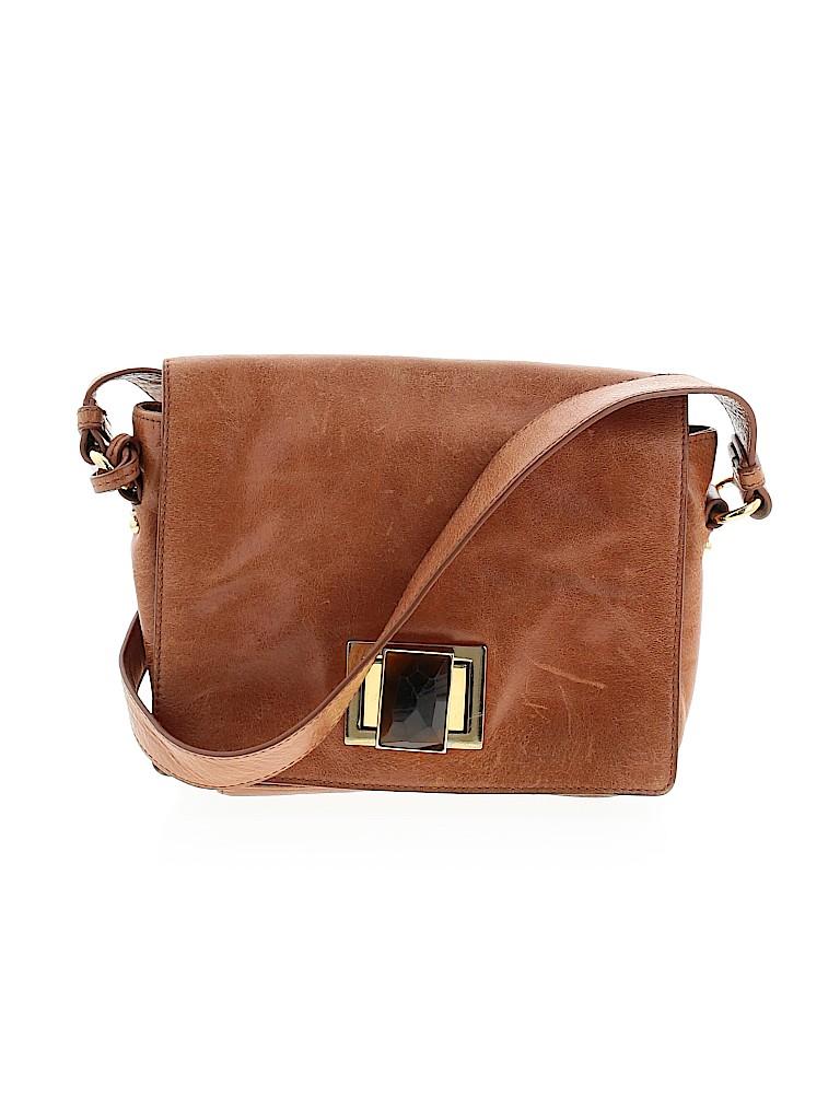Badgley Mischka Women Crossbody Bag One Size