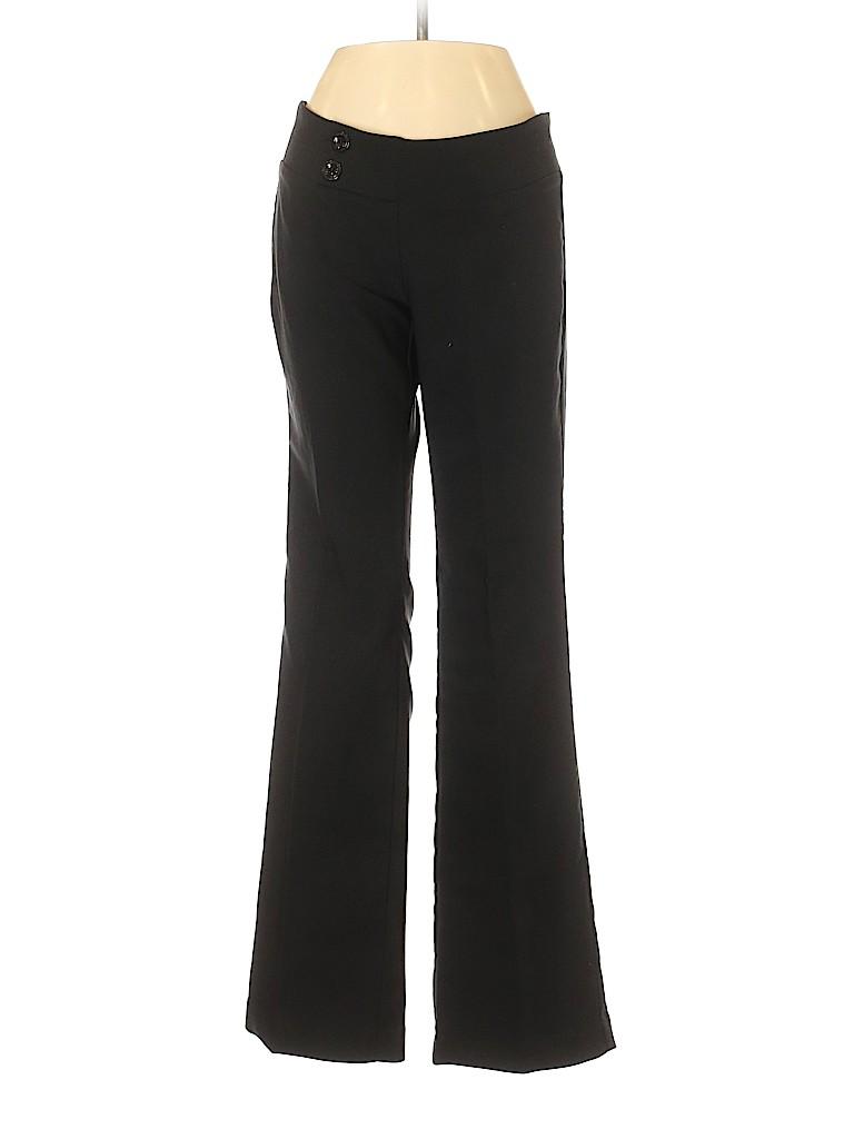 Rue21 Women Casual Pants Size 1/2