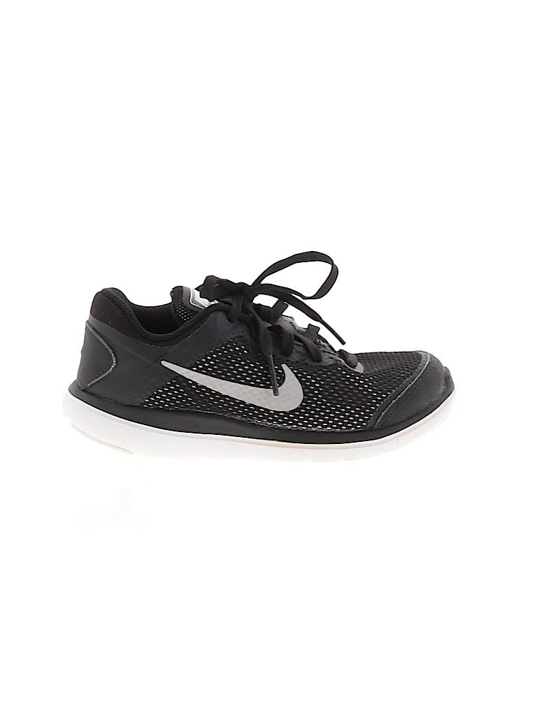 Nike Boys Sneakers Size 11