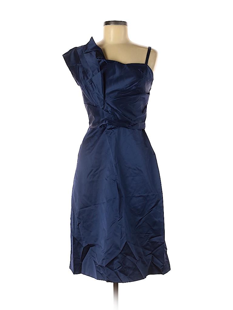 Max Mara Women Cocktail Dress Size 8