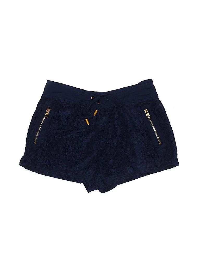 Tory Burch Women Shorts Size 4