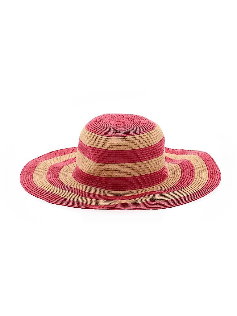 Unbranded Women Sun Hat One Size