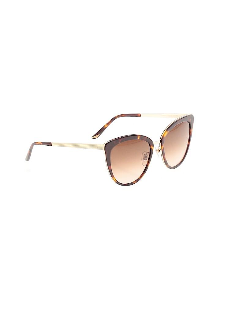 Nina Ricci Women Sunglasses One Size