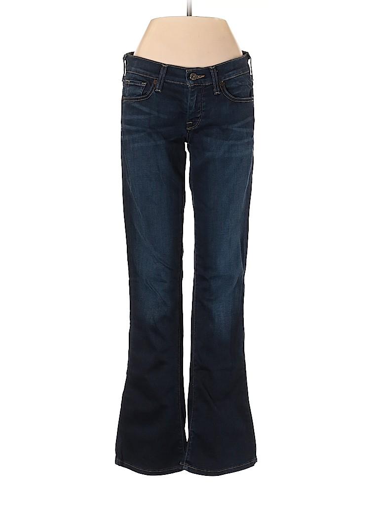 Lucky Brand Women Jeans Size 2