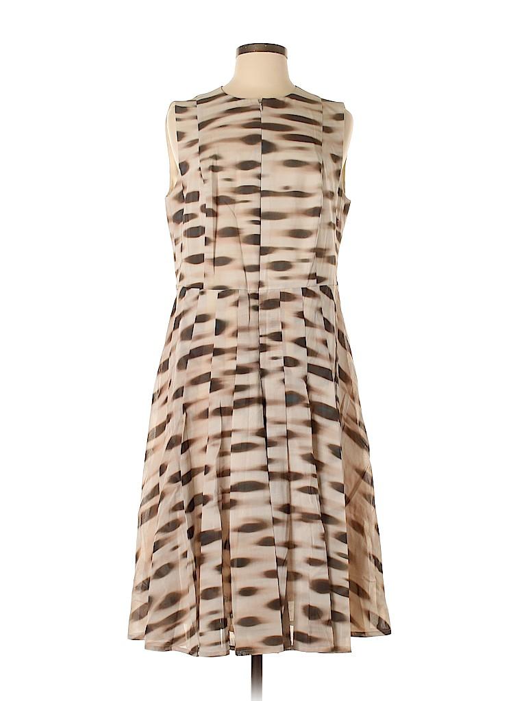 AKRIS Women Casual Dress Size 12