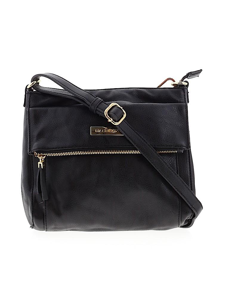 Liz Claiborne Women Crossbody Bag One Size