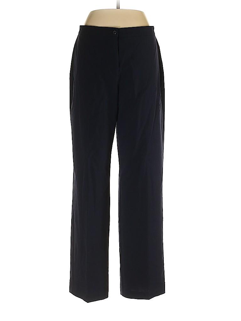 David Dart Women Dress Pants Size 10