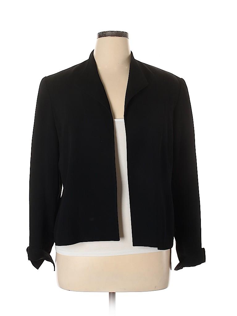 Louben Women Blazer Size 16