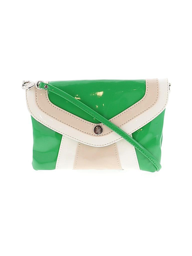 Grace Adele Women Crossbody Bag One Size