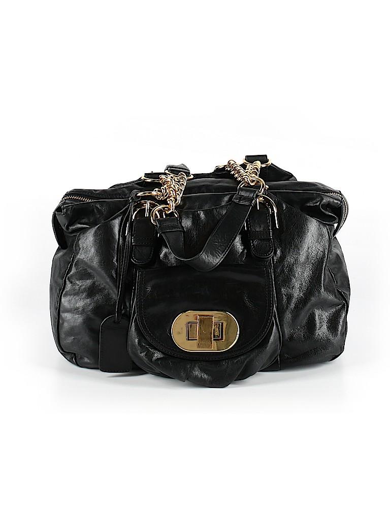 Badgley Mischka Women Shoulder Bag One Size