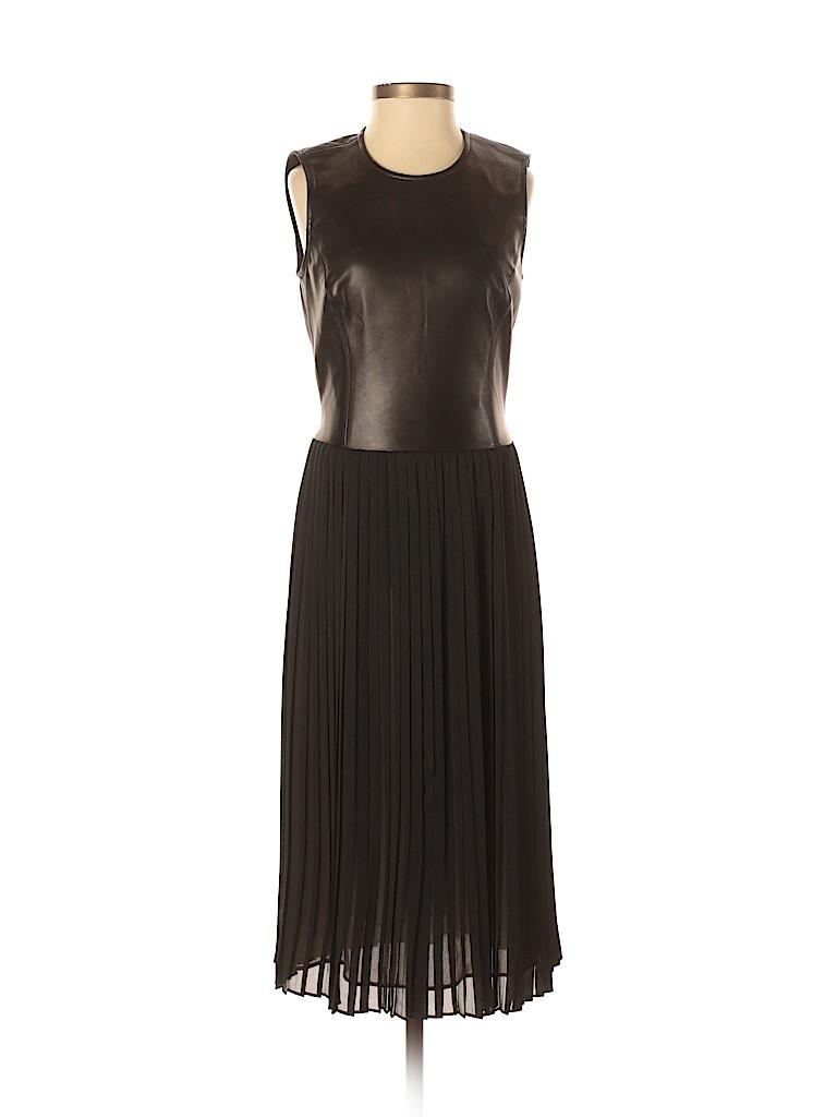 Michael Kors Women Casual Dress Size 2