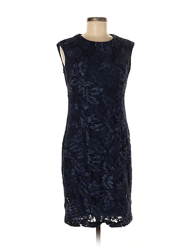 Chetta B Women Cocktail Dress Size 4