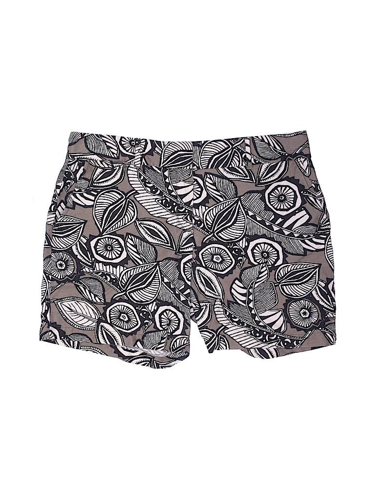 Ann Taylor LOFT Women Shorts Size 10