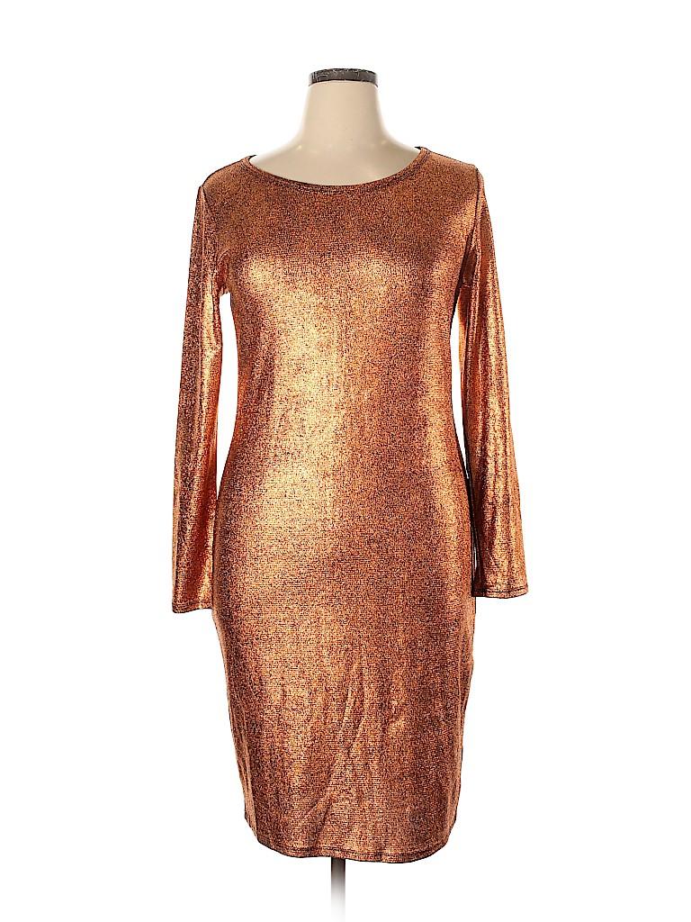 Lularoe Women Cocktail Dress Size XL