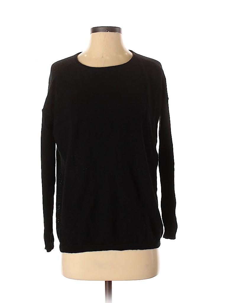 Vince. Women Pullover Sweater Size XXS