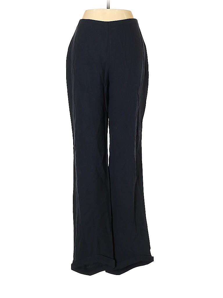 Versus by Gianni Versace Women Casual Pants 32 Waist